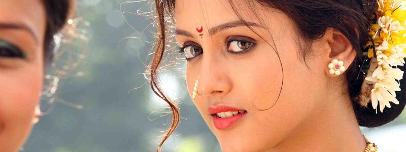 Secretos de belleza de las mujeres de la india - Secretos de india ...