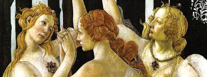diosas-grecas