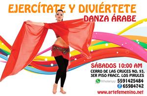 b_danzaa