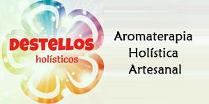 b_destellos