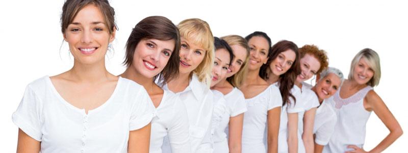 mujeres_todas