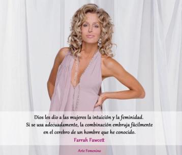 feminidad-mujeres-arte-femenino (1)